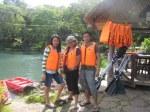 9c Water Lillie Rescue Team (7)