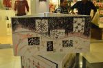 Architect Doodle Artworks 2012 (6)
